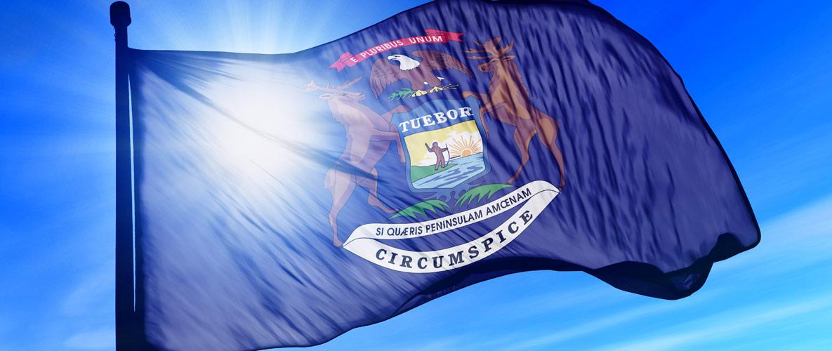 slider-mi-state-flag